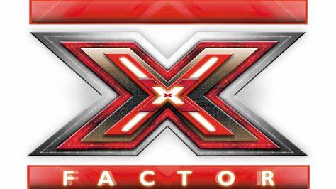 theme music x factor x factor theme song youtube