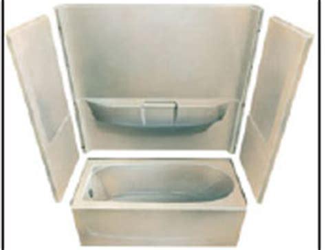 3 piece bathtub surround 3 piece bathtub surround 28 images buy the delta faucet masco 276032ar00 tub
