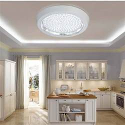 Ceiling Kitchen Lights by 17 Ideas Of Best Light For Each Room Of Your House
