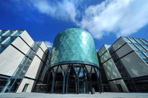Landscape Architecture Leeds Beckett Architecture Events Building Talks E Architect