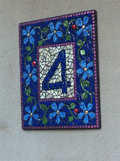 mosaic pattern names 17 best images about mosaic signs on pinterest vintage