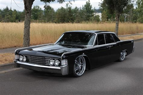 lincoln continental 1969 lincoln continental black pictures to pin on