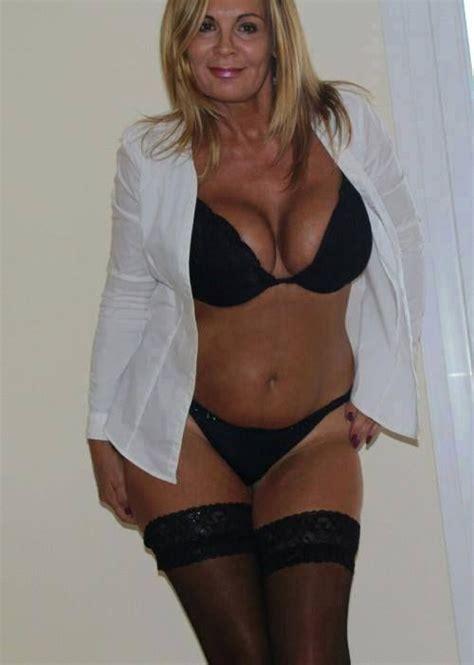 lingerie women 40 beautiful moms in underwear hot milf over 40 pinterest