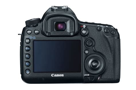 canon 5d 3 price canon 5d iii lowest prices guaranteed