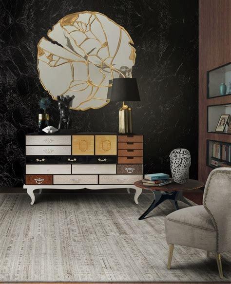 Home Decor Trends Living Room by 2016 Living Room Design Trends Home Decor Ideas