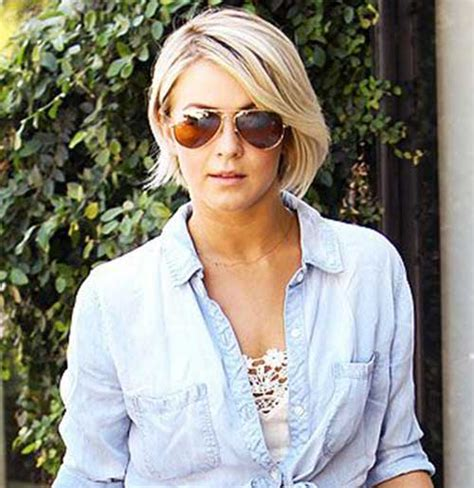 how to get julianne houghs bob 15 best julianne hough bob haircut short hairstyles 2017