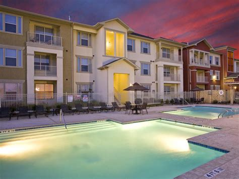 Mba Apartments Indianapolis by Costa Vizcaya Houston Tx Apartment Finder