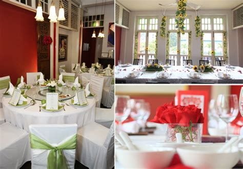 intimate wedding venues in 10 intimate wedding venues in singapore singaporebrides