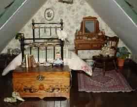 687 best dollhouse miniatures images on pinterest