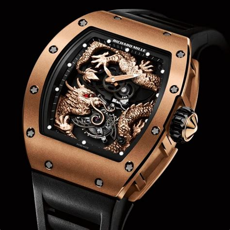 10 with expensive watches alux