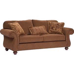 sofa 3464 3 cierra broyhill furniture at denver furniture