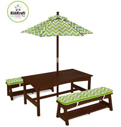kidkraft patio furniture kidkraft canada outdoor furniture in canada