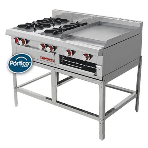 cocinas industriales usadas 187 estufas industriales usadas