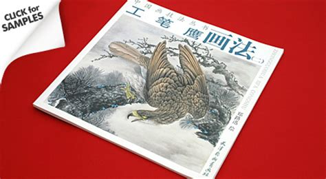 sophisticated picture books sophisticated hawk book vol 2 hawk eagle tattoos
