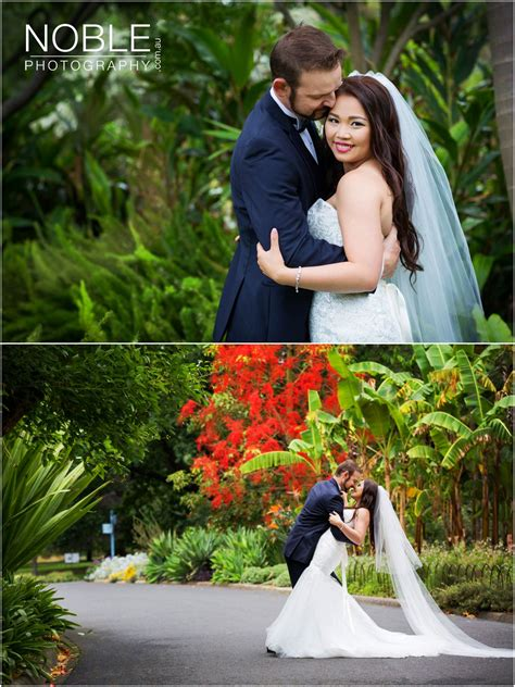 Sails On The Bay Wedding A Love Story Wedding Photographer Botanical Gardens Melbourne Wedding