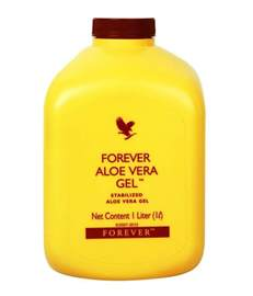 forever living aloe vera gel 1 pc buy forever living aloe