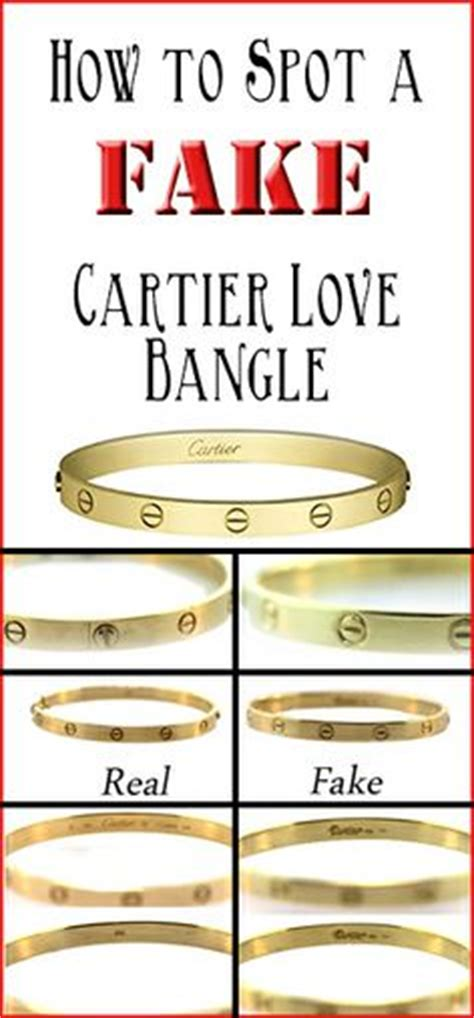How To Spot A Cartier Ring by 1000 Images About Designer Gems Jewelry Watches On