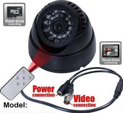 New Kamera Cctv Memory Card Cctv Memory Card Asp125 new imported cctv dome dvr 24 ir vision