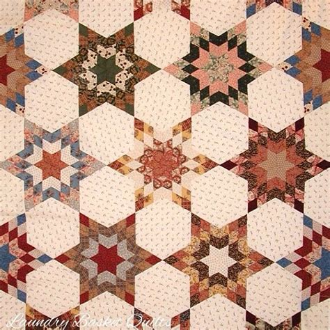 Laundry Baskets Quilts by 132 Best Laundry Basket Quilt Of The Day Images On