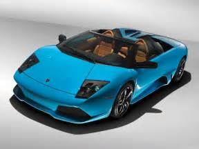 Lamborghini Mercilago Sports Cars Lamborghini Murcielago Lp640 Wallpaper