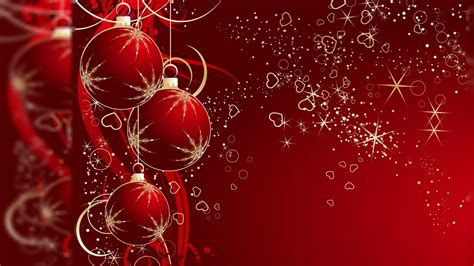 wallpaper christmas themes background christmas desktop free theme wallpaper wallpapersafari