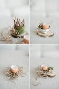 dekoration zu ostern diy dekoration zu ostern basteln sie diese 23 tollen ideen