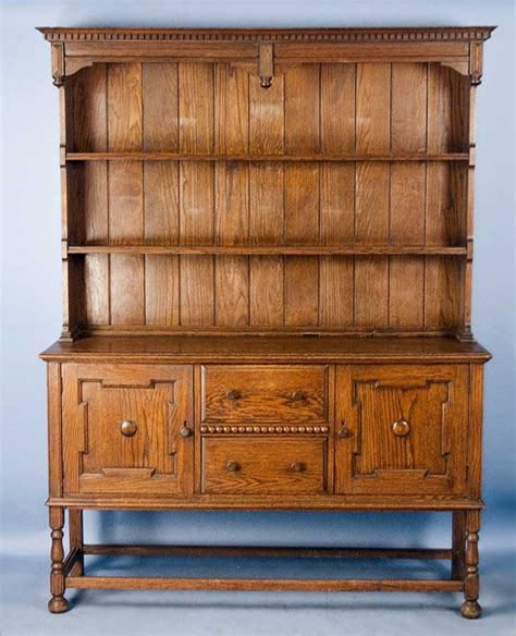 Antique Dressers For Sale Toronto Antique Marble Top Antique Bathroom Vanity For Sale