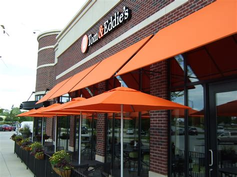 orange awning 28 images showcase of products by above