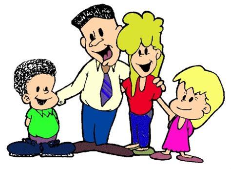 imagenes feliz en familia imagen familia feliz grupos emagister com
