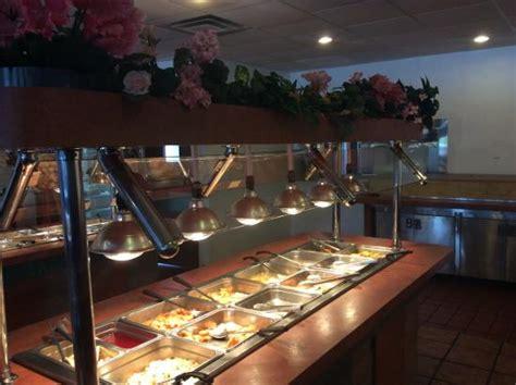 china super buffet chinese restaurant 1739 n