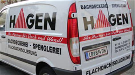 Folienbeschriftung Hagen by Autobeschriftungen