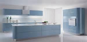 www cuisine design deluxe fr
