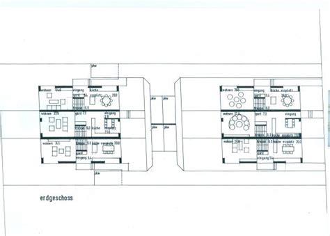 Split Level Haus by Split Level Haus Zwischen Havel Und Tegeler Forst Split