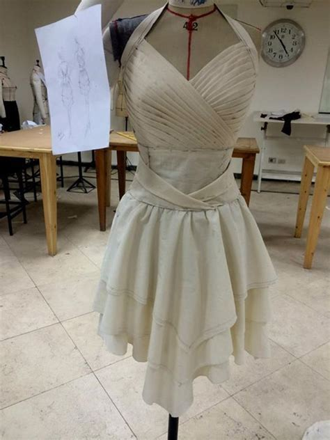 draping dress form 25 best draping techniques ideas on pinterest sewing