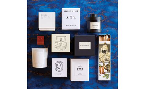 candele diptyque diptyque candles jayson home