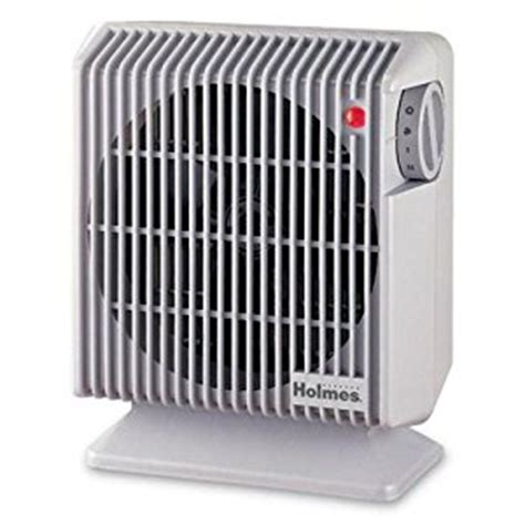 energy efficient room heaters compact energy efficient heater fan white space heaters