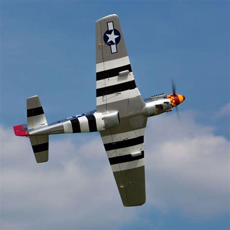 P 51 Mustang Hangar 9 by Hanger 9 P 51d Mustang 60cc Arf 2 Boxes Model Shop Leeds