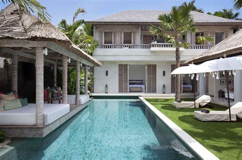 bali 3 bedroom villas seminyak villa adasa 3 bedrooms seminyak bali ultimate bali