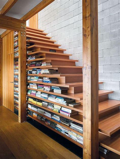 23 amazing home library design ideas for all book lovers 90 home library ideas for men private reading room designs