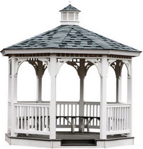 Gazebos For Sale Costco by The Gazebo Enthusiast Gazebos Currently For Sale At