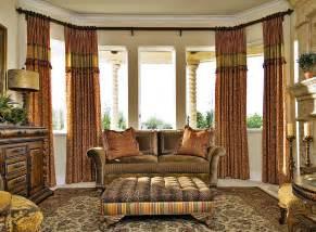 custom design curtains the use of custom curtains for interior design
