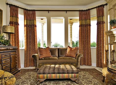 custom drapes and curtains make a beauty of your window with custom curtains to adore