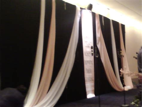 pipe and drape chicago backdrop rental pipe and drape in chicago and suburbs