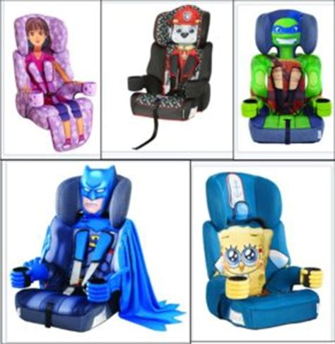 character car seats product review how a batman carseat transformed my s