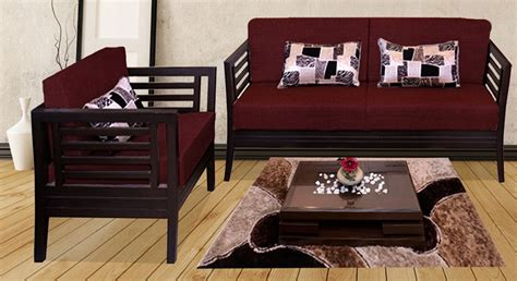 classic sofa set india get modern complete home interior with 20 years durability