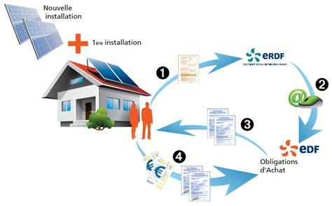bureau d 騁ude photovoltaique ajouter des panneaux photovolta 239 que 224 une installation