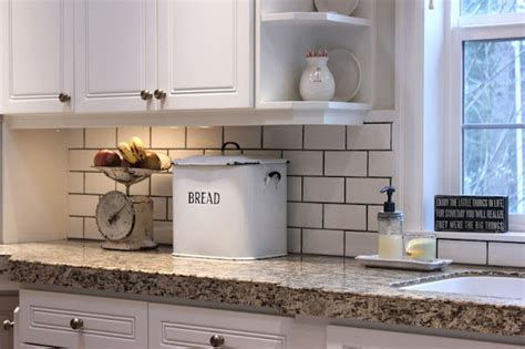 best grout for kitchen backsplash best 25 white subway tiles ideas on pinterest subway