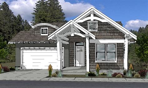one cottage plans cottage house plans one floor cottage style house plan