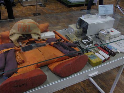 fishing boat cabin fallout 4 survival kit wikiwand