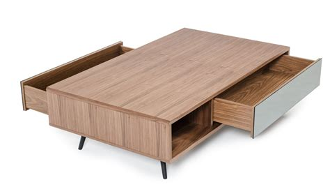 compartment coffee table compartment coffee table ideas roy home design